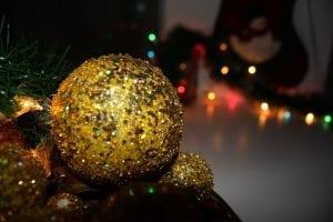 Enigma Christmas sleepover (York) @ York | England | United Kingdom